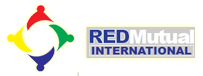 REDMutual International